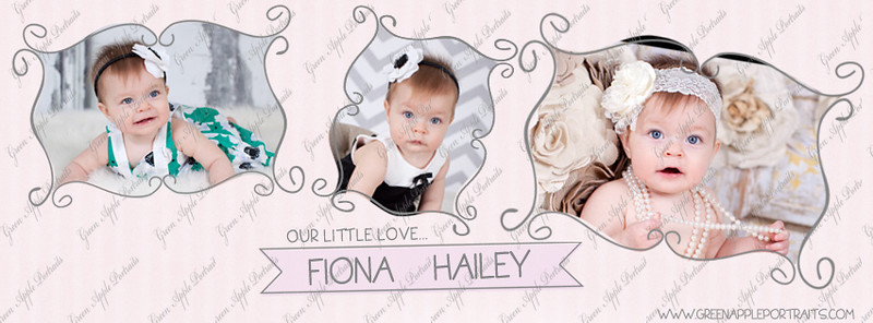Fiona Facebook-Timeline