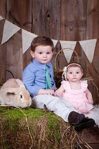 EasterMinisDay2-7338