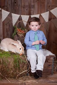 EasterMinisDay2-7234