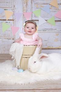 EasterMinisDay2-7290-Edit