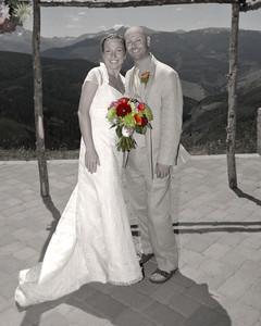 Nicole_s_Wedding_297 8x10