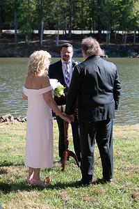 Paul&AmyWedding10-17-20-1211