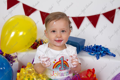 JohannaT-0208