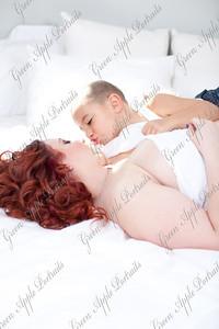 Kristen&Brandon-4215