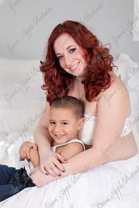 Kristen&Brandon-4234