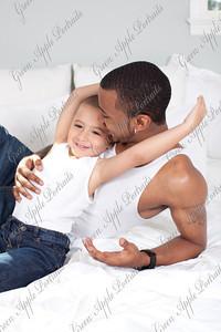Kristen&Brandon-4255