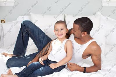 Kristen&Brandon-4250