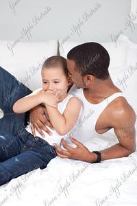 Kristen&Brandon-4263