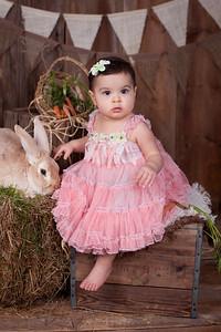Easter2013-6358