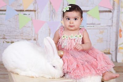 Easter2013-6392