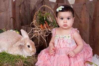 Easter2013-6366