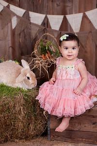 Easter2013-6372