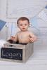 Logan1yr-3398