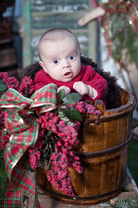 Lucas_Holiday_Mini-9932-Edit