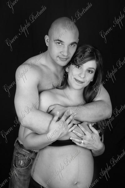 Melinda&Jason-4402-Edit
