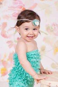 Olivia Dean-9451