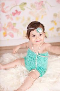 Olivia Dean-9435