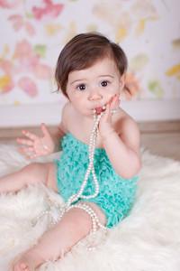 Olivia Dean-9431