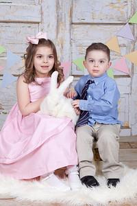 EasterMinisDay2-7130