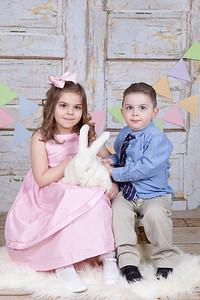 EasterMinisDay2-7134