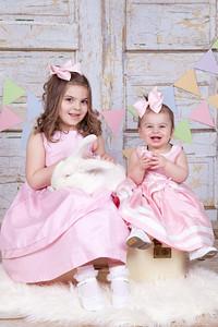 EasterMinisDay2-7144