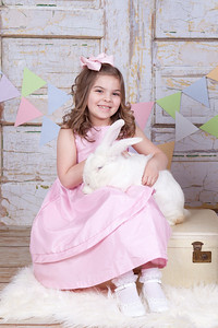 EasterMinisDay2-7138