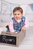 Ryan_Rosato_1_Bday-1090