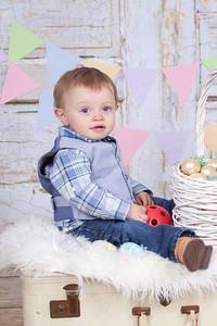EasterMinisDay2-7015