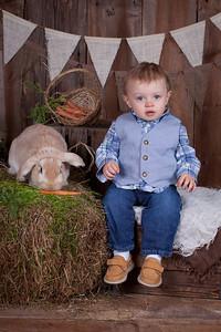 EasterMinisDay2-6971