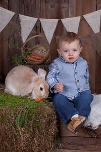 EasterMinisDay2-6974