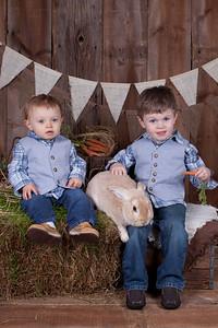 EasterMinisDay2-6953