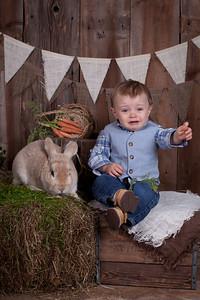 EasterMinisDay2-6963
