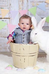 Easter2013-6620-Edit