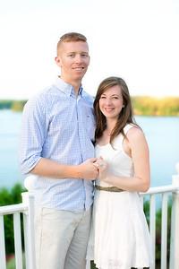 Tyler & Louise Engagement Party 5-29-16-4007-Edit