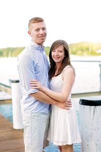 Tyler & Louise Engagement Party 5-29-16-3960-Edit