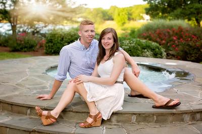 Tyler & Louise Engagement Party 5-29-16-3983-Edit