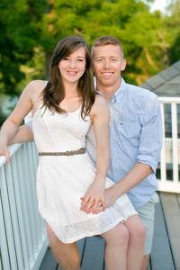 Tyler & Louise Engagement Party 5-29-16-4011-Edit