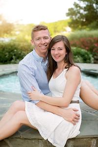 Tyler & Louise Engagement Party 5-29-16-3977-Edit