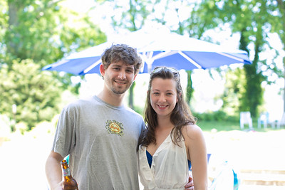 Tyler & Louise Engagement Party 5-29-16-3475