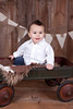 Vincent1stBday-5514