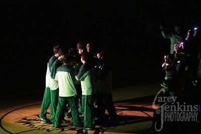 FCS Blackout Jan 2012