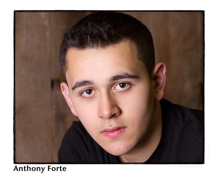 Anthony_#1