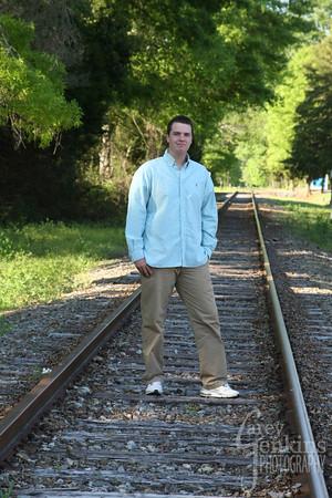 Aaron senior shoot 2 first look 042314