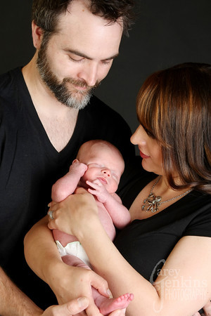 Hicks Newborn April 2013