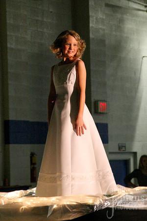 Miss White Plains 2011