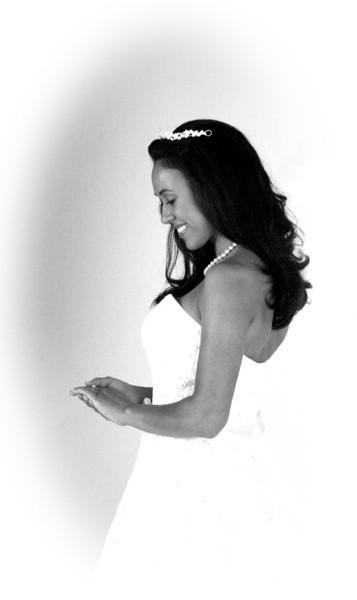 Lani (Bridal)