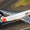 Jetstar A330-202 VH-EBC