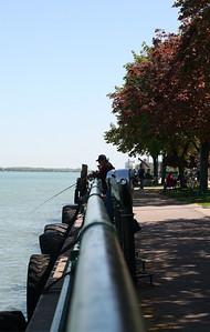 riverwalk part 2