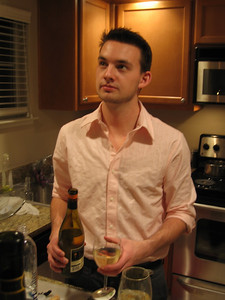 should i have more wine