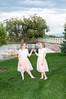 twins_0527